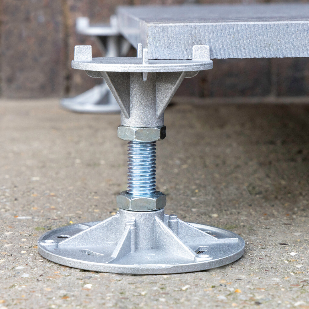 the a1 fire rated pedestal | A-Ped